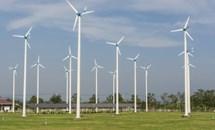 ASEAN sẽ trở thành trung tâm năng lượng tái tạo của thế giới