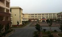 Hà Nội thành lập 2 điểm cách ly tập trung tại khu nhà cho sinh viên và trường nghề