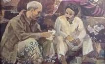 Tư tưởng, đạo đức và phong cách Hồ Chí Minh tiếp tục soi sáng con đường đổi mới của Đảng, của nhân dân ta
