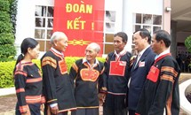 Tiếp tục xây dựng, chỉnh đốn Đảng trong sạch, vững mạnh, xứng đáng với vai trò người chèo lái con thuyền cách mạng Việt Nam trước thời cơ và thách thức mới