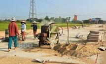 TX. An Nhơn (Bình Định): Phát huy vai trò giám sát của nhân dân