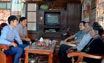Điện Biên: MTTQ huyện Tuần Giáo phát huy vai trò giám sát ở cơ sở