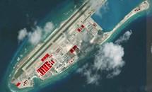 """Bước đi sai trái mới của Trung Quốc ở Biển Đông:  Trung Quốc mưu đồ gì khi ngang nhiên thành lập cái gọi là """"Tây Sa, Nam Sa""""?"""