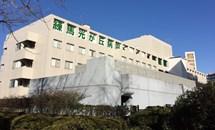 Dồn dập có thêm các ổ dịch Covid-19, Nhật Bản trước nguy cơ vỡ trận