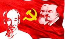 Di sản của V.I. Lê-nin: Giá trị lý luận và thực tiễn đối với cách mạng thế giới và Việt Nam