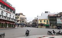Chuyên gia Đức: Đồng thuận xã hội trong phòng, chống dịch COVID-19 của Việt Nam