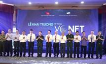 Phát triển mạng VCNet thành diễn đàn trao đổi thông tin chính thống của người Việt