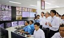 Một số vấn đề về quản lý phát triển đô thị ở Thành phố Hồ Chí Minh hiện nay