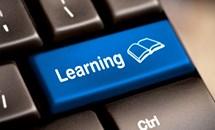 Xu hướng giáo dục lý luận chính trị trực tuyến