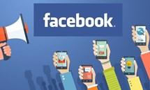 Chủ động ngăn chặn, đẩy lùi hiểm họa từ mặt trái của mạng xã hội