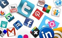 Nâng cao ý thức trách nhiệm của cán bộ, đảng viên trong việc sử dụng Internet, mạng xã hội