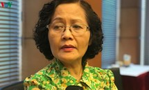 ĐBQH: Hà Nội cần cơ chế đặc thù, chính sách đột phá hơn