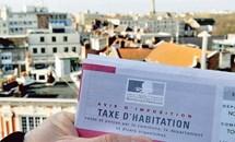 Xu hướng cải cách thuế tài sản ở một số quốc gia và vùng lãnh thổ và bài học cho Việt Nam