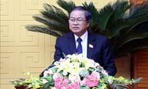 Kỷ niệm 70 năm Ngày Bác Hồ sáng lập Thanh niên xung phong Việt Nam