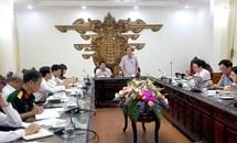 Nam Định: Phát huy vai trò người có uy tín trong cộng đồng các tôn giáo