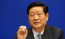 Trung Quốc hoãn thi hành án tử hình cựu Bí thư tỉnh Thiểm Tây