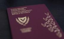 Tổ chức Minh bạch Quốc tế yêu cầu EU dứt khoát với chương trình 'hộ chiếu vàng'