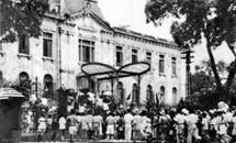 Cách mạng Tháng 8, Quốc khánh 2/9: Đại đoàn kết sẽ đại thành công