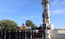 Cộng đồng người Việt Nam tại Campuchia kỷ niệm 75 năm Quốc khánh