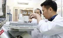 Phát triển công nghiệp môi trường ở Việt Nam trong điều kiện Cách mạng công nghiệp lần thứ tư