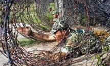 Việt Nam không tham gia liên minh quân sự là chính sách quốc phòng đúng đắn