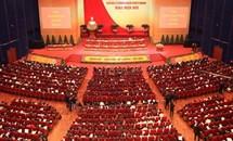 """Đấu tranh chống """"chủ nghĩa chống cộng"""" trước thềm Đại hội XIII của Đảng"""