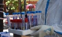 Đà Nẵng bác thông tin có ca dương tính SARS-CoV-2 trong cộng đồng