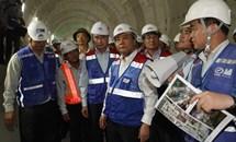 Nhận diện mối quan hệ ba bên giữa Nhà nước, thị trường và xã hội ở Việt Nam hiện nay
