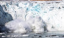 Thủ tướng gửi Thông điệp tới Hội nghị Thượng đỉnh trực tuyến về thích ứng với biến đổi khí hậu