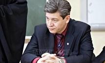 Giáo sư Nga đánh giá Đại hội XIII mở ra thời kỳ mới cho sự phát triển của Việt Nam