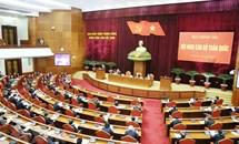 Đấu tranh phản bác các quan điểm sai trái, thù địch về Đảng Cộng sản Việt Nam