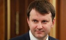 Trợ lý Tổng thống Nga nhiễm virus SARS-CoV-2
