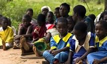 Cảnh báo nạn đói gia tăng ở hơn 20 quốc gia