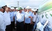 Phê phán những quan điểm sai lầm về chế độ sở hữu đất đai ở Việt Nam