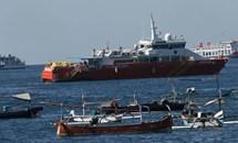 Indonesia xác nhận tàu ngầm Nanggala-402 vỡ vụn, toàn bộ thủy thủ đoàn tử vong