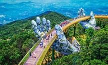 Giá trị du lịch Việt Nam ngày càng thăng hạng trên thế giới