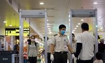 Nâng cao hiệu quả quản lý nhà nước với ngành hàng không: Một số vấn đề đặt ra từ cuộc khủng hoảng do tác động của đại dịch COVID-19