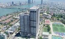 Chủ tịch TP Đà Nẵng chỉ đạo xử lý vụ chung cư chưa nghiệm thu đã cho người vào ở