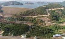 Sửa đổi, bổ sung kết luận thanh tra về quản lý, sử dụng đất đai tại Lâm Đồng