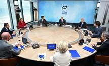 Hội nghị G7: Đánh dấu sự trở lại của các mối quan hệ đối tác truyền thống