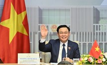 Cần có chiến lược hợp tác phòng, chống Covid-19, phục hồi phát triển kinh tế ASEAN