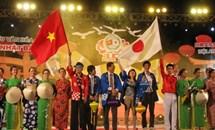 Giao lưu văn hóa thế giới trong chiến lược phát triển văn hóa của Việt Nam