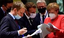 Tình hình kinh tế, chính trị, xã hội của Liên minh châu Âu trong bối cảnh đại dịch COVID-19