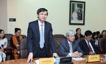 Bài viết của đồng chí Tổng Bí thư Nguyễn Phú Trọng có ý nghĩa đặc biệt quan trọng, thể hiện cả tầm tư tưởng - lý luận và định hướng thực tiễn