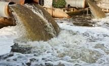 Phú Yên xử phạt 457 triệu đồng doanh nghiệp xả thải vượt quy chuẩn ra môi trường