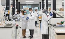 Vingroup nhận chuyển giao độc quyền công nghệ sản xuất vắc xin phòng Covid-19 tại Việt Nam