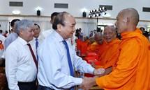 Nâng cao vai trò của văn hóa trong phát triển bền vững vùng Tây Nam Bộ - Nhìn từ phương diện chính sách