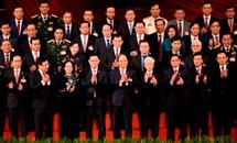 Định hướng giải pháp thực hiện ba đột phá chiến lược theo tinh thần Đại hội XIII của Đảng