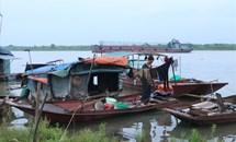 Xác định nơi cư trú của người sinh sống trên tàu, thuyền thế nào?