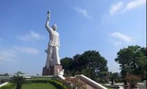 Đồng chí Võ Văn Tần - Tấm gương người cộng sản mẫu mực, kiên trung, bất khuất